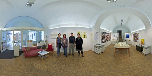 ARThaus4