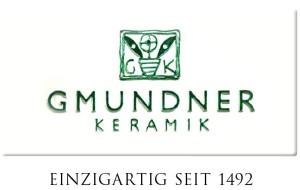 GMK_Logo300